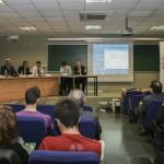 XVIII Cable and Broadband Catalonia Congress