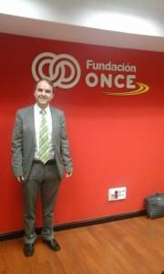 Dr.Fondevila_Elegido_Crue_FundaciónOnce_Periodismo_2016
