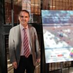 800.000 páginas vistas del blog científico Telecomunicaciones y Periodismo