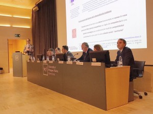 Mesa_redonda_institucional_XXII_Jornadas_Cable_y_Banda_Ancha_Cataluña