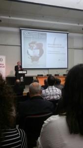 Premio_Investigación_Prensa_Comarcal_DrJoanFrancescFondevilaGascón_ganador_2017