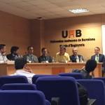 The successful XX Cable & Broadband Catalonia Congress