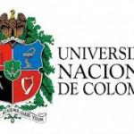 El Dr. Fondevila participa como experto en el Grupo de Investigación GISTIC de la Universidad Nacional de Colombia